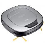 LG VR-F6670LVM робот-пылесос