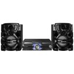 Panasonic SC-AKX710GSK музыкальный центр