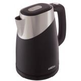 чайник Aresa AR-3443