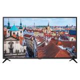 Econ EX-43FS002B Smart телевизор