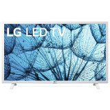 LG 32LM558BPLC телевизор