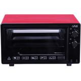 мини-печь Artel MD3216L red/black