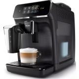 кофемашина Philips EP 2030/10