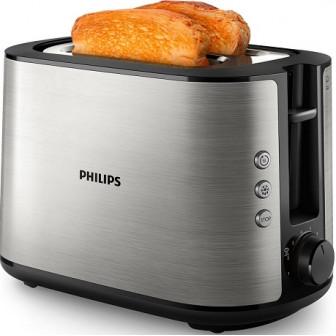 тостер Philips HD 2650/90