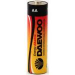 Daewoo LR6 батарейка 1 штука