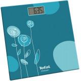 весы напольные Tefal PP 1148V0