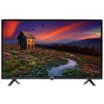 Blackton Bt 32S03B Black Smart телевизор