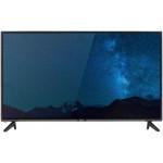 Blackton Bt 4203B Black телевизор