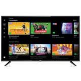 BBK 32LEX-7270/TS2C Smart телевизор