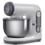 кухонная машина Polaris PKM 1104