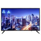 JVC LT-32M380 телевизор