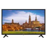 Econ EX-32HT015B телевизор