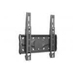 Holder LCDS-5027 кронштейн для ТВ