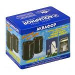кассета Аквафор В-200