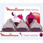 Moulinex K 0640326 контейнер для хранения лука