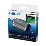 бритвенная головка Philips TT2000