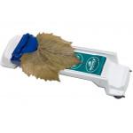 Dolmer DR-2012 уст-во для завертывания голубцов